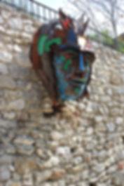 La masque.jpg
