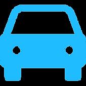 icono-auto-png-2.png