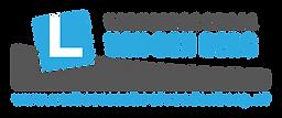 Logo-VerkeersschoolvdBerg_Tekengebied 1.