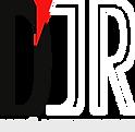 DJR White.png