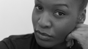 Prisca Moyesa on Wanna Be podcast
