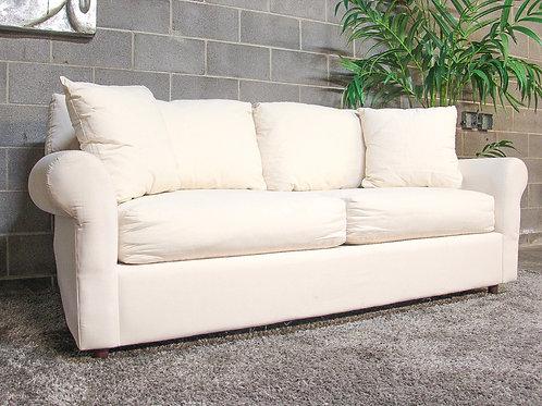 Cindy Crawford Sleeper Sofa