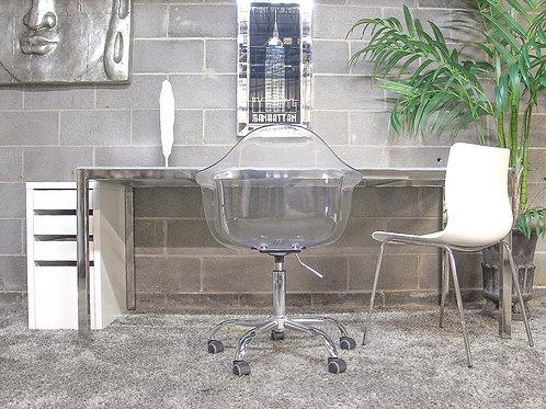 6PC GLAM Desk Set