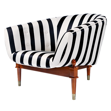 kisspng-loveseat-zebra-zebra-stripes-arm
