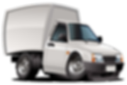 kisspng-van-cartoon-pickup-truck-hand-dr