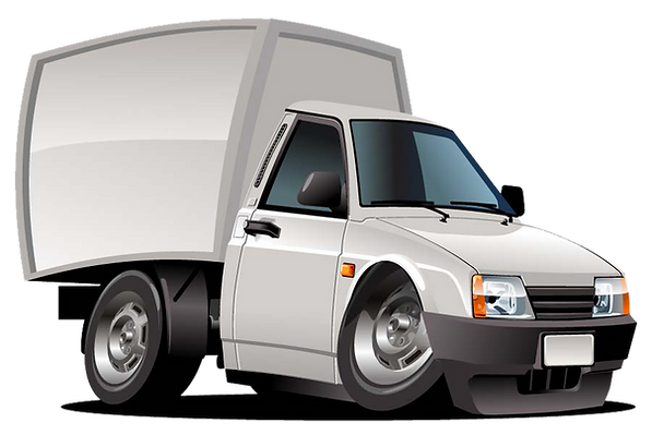 kisspng-van-cartoon-pickup-truck-hand-dr