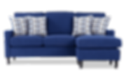 furniture_png_544325.png