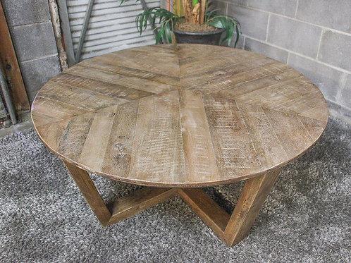 Ashely Furniture Kinnshee Coffee Table