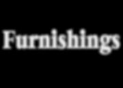 frunishings.png