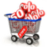 bnr3-ecommerce-cart.png