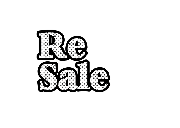 resale.png
