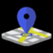 kisspng-gps-navigation-systems-global-po