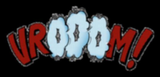 vroom-vroom-jump-start-content-marketing