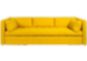 kisspng-couch-london-borough-of-hackney-