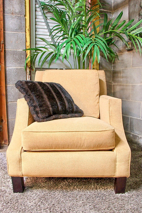 Storehouse Furniture Accent Chair