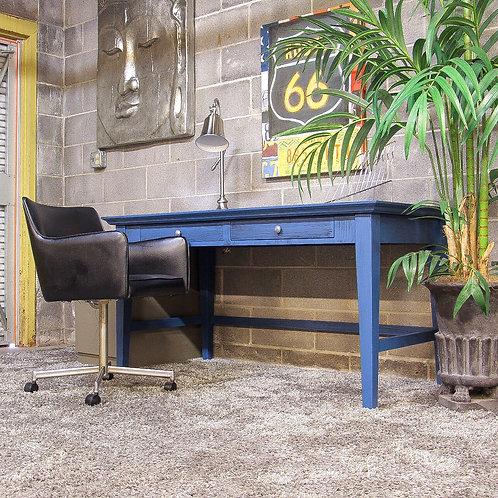 6PC Desk Set