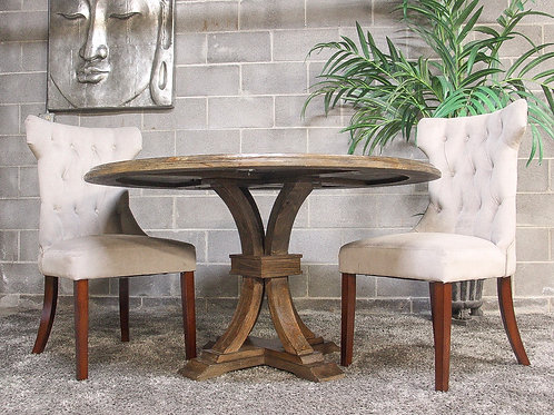 3PC Dining Table Set