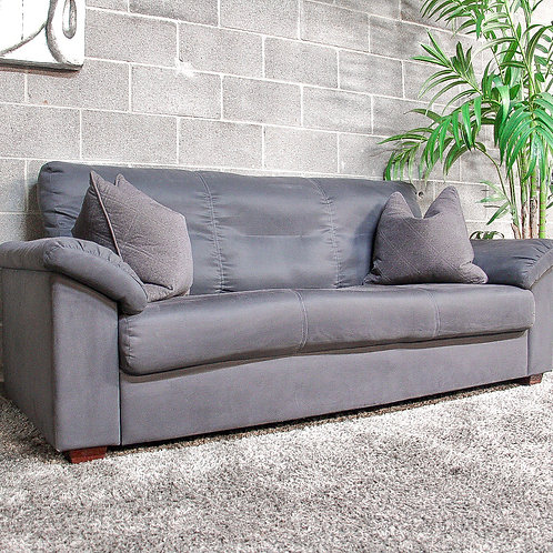 IKEA KNISLINGE Sofa