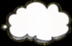 kisspng-cloud-cartoon-drawing-thinking-a