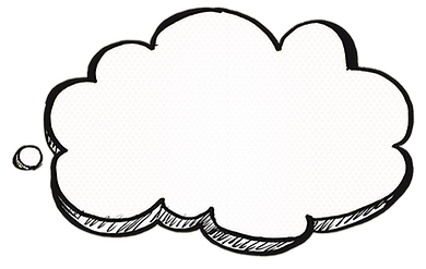 kisspng-cloud-cartoon-drawing-thinking-a