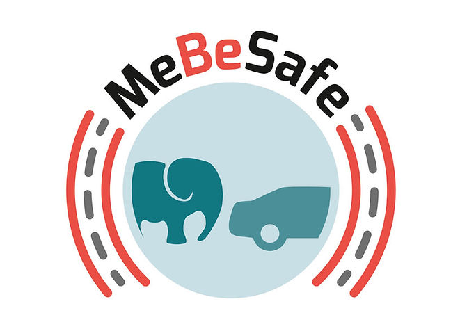 mebesafe_logo.jpg