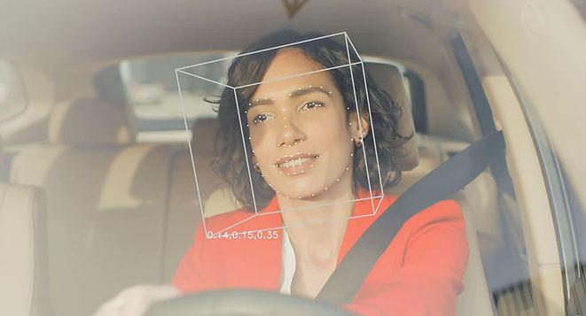 driver_cygface_2.jpg