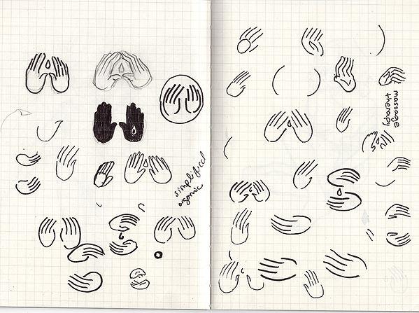 logos_hands001.jpg