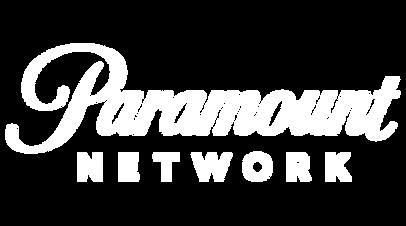 ParamounntLogo.png