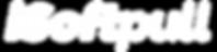 iSoftpull-Logo-White-large.png