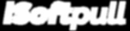 iSoftpull Logo