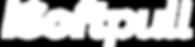 iSoftpull Logo White.png