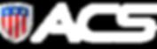 American Credit Systems Logo
