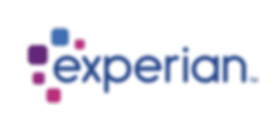 Check your client's credit with Experian