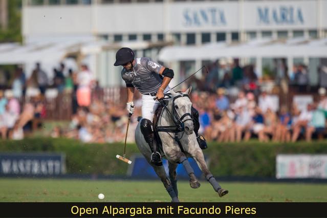 Open Alpargata