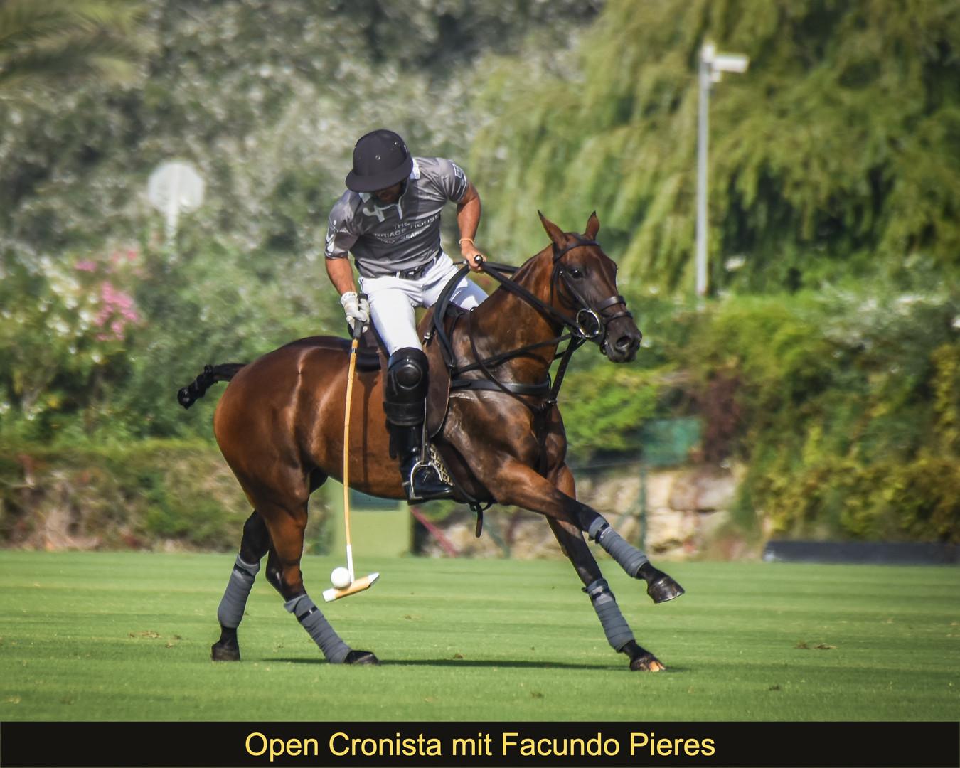 Open Cronista