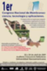 Cartel_1er-Congreso.jpg