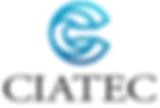 CIATEC.png