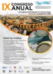 Poster Congreso SMCyTM 2020_v2_web.jpg