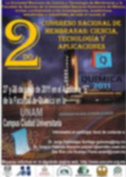 Cartel_2o-Congreso.jpg
