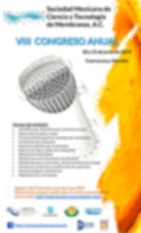 Flyer 2019_logos3_sm.jpg