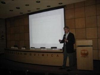 Resena,-Congreso-2011-Membranas-4.jpg