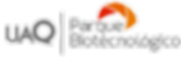 logo_top_parque_biotecnologico.png