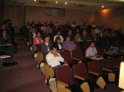 Resena,-Congreso-2011-Membranas-2.jpg