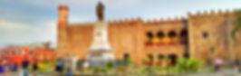 Cuernavaca-cortez_cropped.jpg