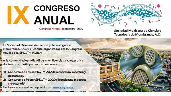 convocatoria concursos SMCyTM 2020.jpg