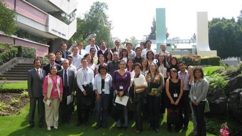 Resena,-Congreso-2011-Membranas-8.jpg