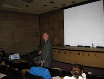 Resena,-Congreso-2011-Membranas-5.jpg