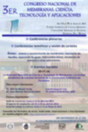Cartel_3er-Congreso.jpg