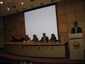 Resena,-Congreso-2011-Membranas-7.jpg