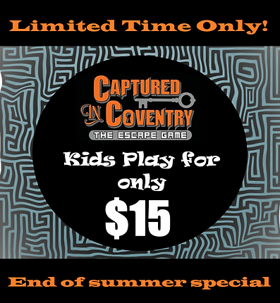 Kids special[3796].png